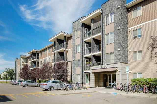 7110                   80 Avenue in  Calgary MLS® #A1034373
