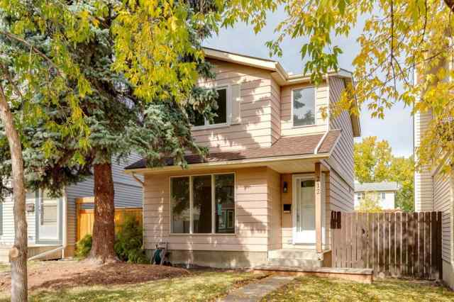 212 ERIN MOUNT Place SE in Erin Woods Calgary MLS® #A1034385
