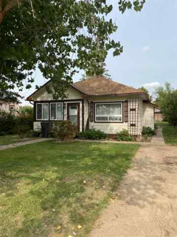 422 4 Avenue in NONE Bassano MLS® #A1034390