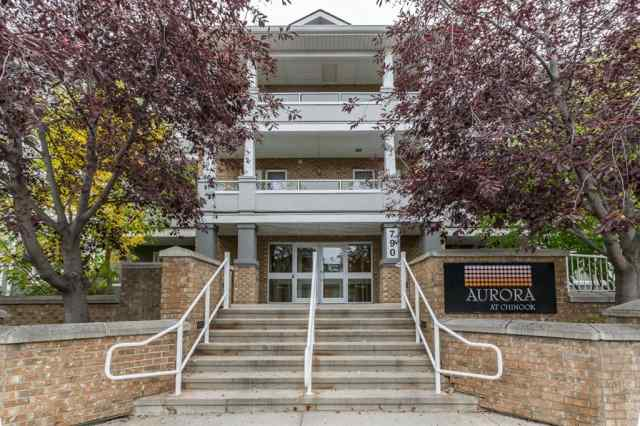 216, 790 Kingsmere Crescent SW in  Calgary MLS® #A1034469