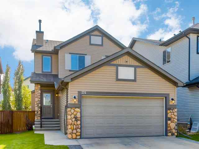 Evergreen real estate 174 EVERGLEN Crescent SW in Evergreen Calgary