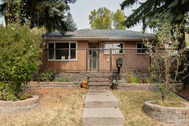 Fairview real estate 428 71 Avenue SE in Fairview Calgary