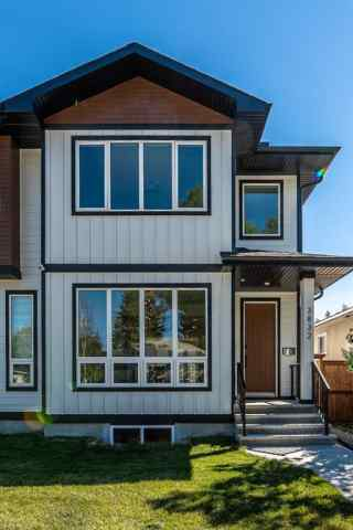 Highland Park real estate 3832 2 Street NW in Highland Park Calgary