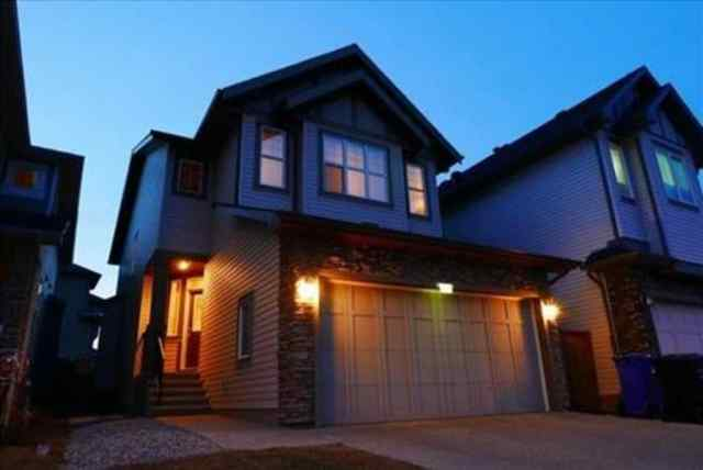 115 SHERWOOD Place NW in  Calgary MLS® #A1034504