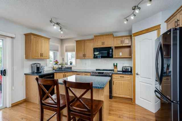 MLS® #A1034548 76 SPRINGS  Crescent SE T4A 2C7 Airdrie