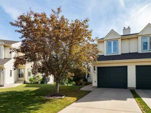 281 SANDRINGHAM Road NW in  Calgary MLS® #A1034551