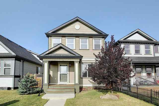 Evergreen real estate 742 EVERRIDGE Drive SW in Evergreen Calgary