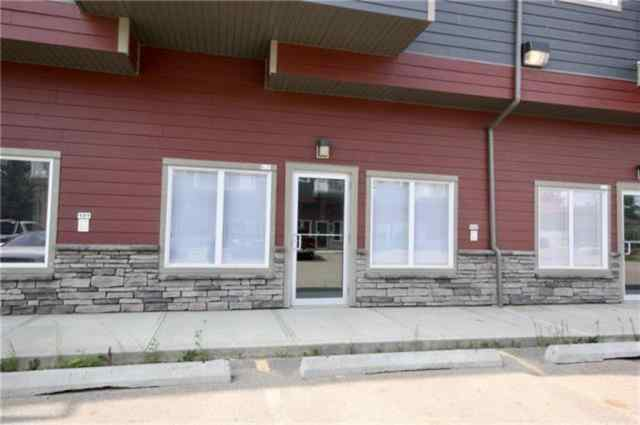 MLS® #A1034581 102, 234 Stony Mountain  Road T0P 1J0 Anzac