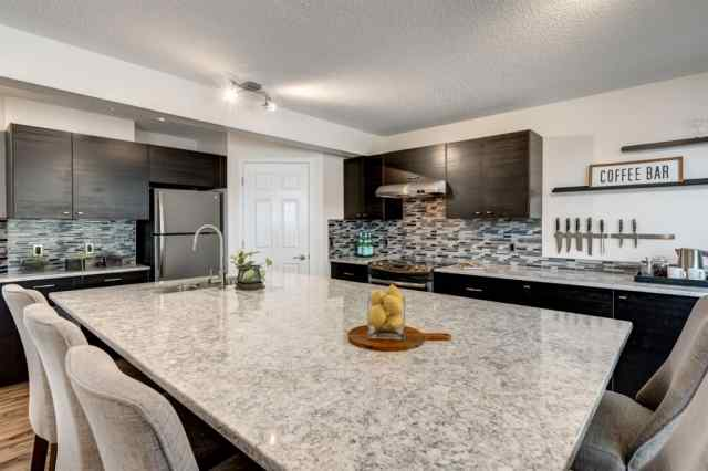 Tuscany real estate 101 TUSCARORA Place NW in Tuscany Calgary