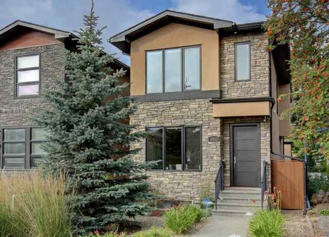 Killarney/Glengarry real estate 2413 36 Street SW in Killarney/Glengarry Calgary