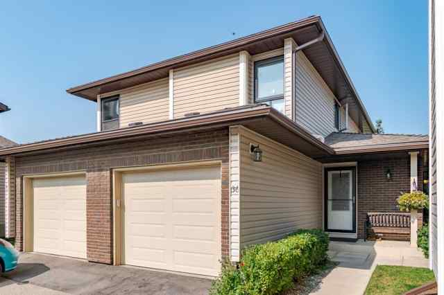 Cedarbrae real estate 36, 11333 30 Street SW in Cedarbrae Calgary