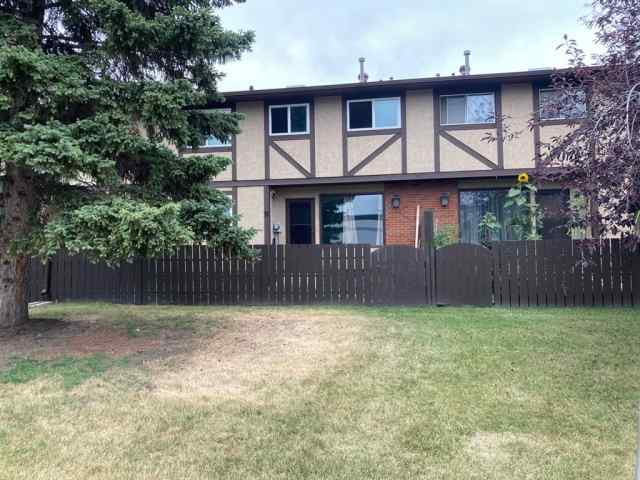 Unit-11-175 Manora Place NE in Marlborough Park Calgary MLS® #A1034626