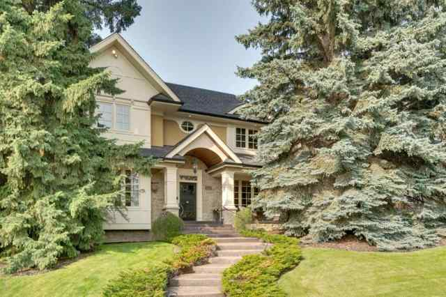 3807 8 Street SW in Elbow Park Calgary MLS® #A1034717