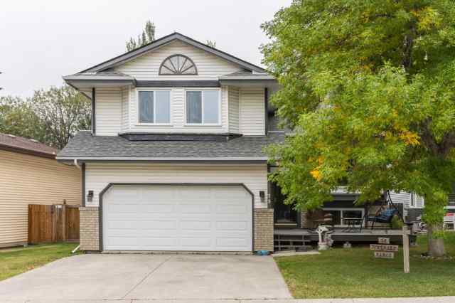 79 MCKINLEY Place SE in  Calgary MLS® #A1034726