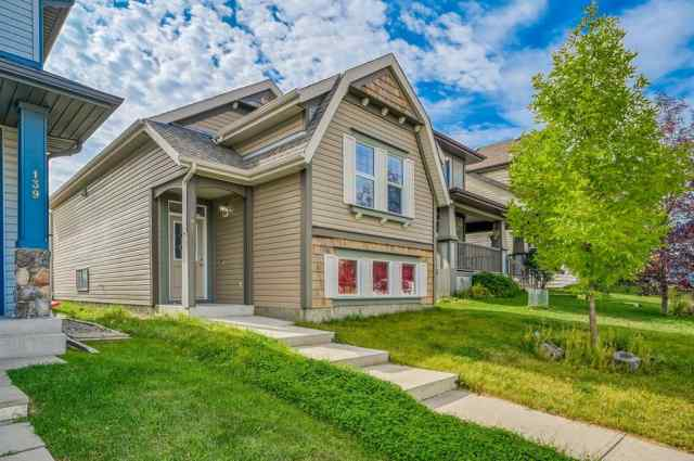 143 PANORA Close NW in Panorama Hills Calgary
