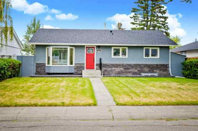 Acadia real estate 628 AVERY Place SE in Acadia Calgary