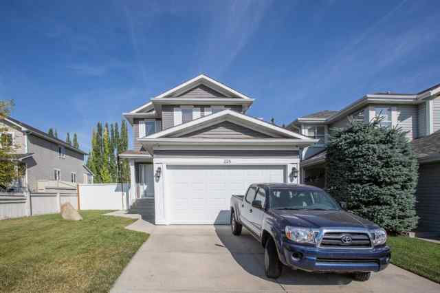 228 BRIDLEWOOD Common SW in  Calgary MLS® #A1034848