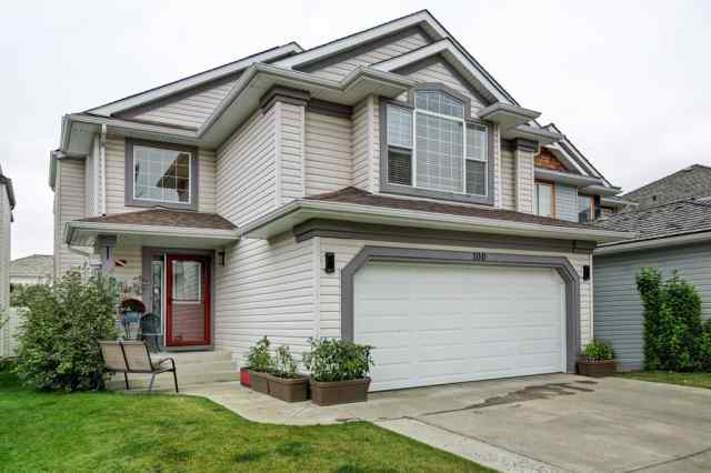 100 MT SELKIRK Close SE in McKenzie Lake Calgary MLS® #A1034891