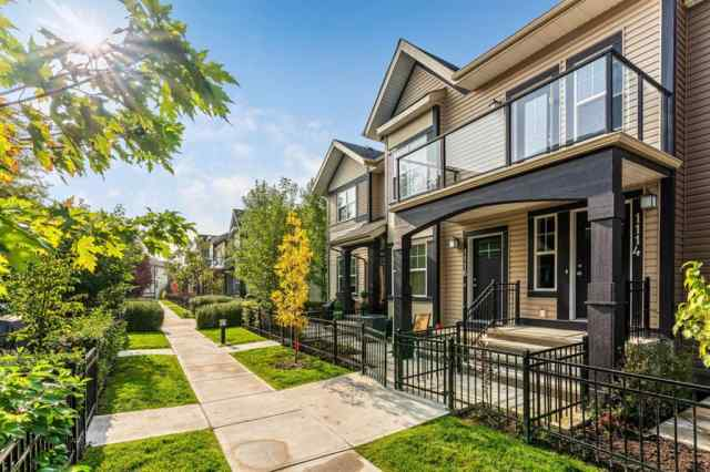 1114 MCKENZIE TOWNE Row SE in  Calgary MLS® #A1034973