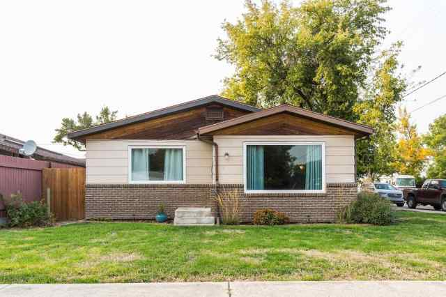240 Crescent Avenue  in NONE Picture Butte MLS® #A1035011