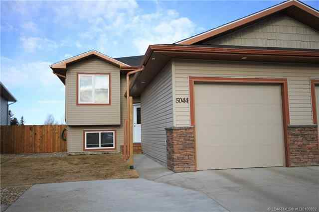 NONE real estate 5044 41 Street in NONE Taber