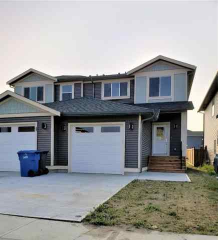 NONE real estate 1431 Aldrich Place in NONE Carstairs