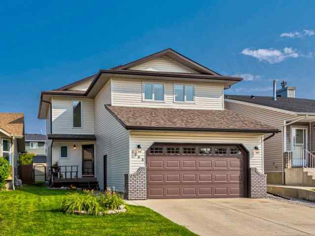 Meadowbrook real estate 2104 Morris  Road SE in Meadowbrook Airdrie