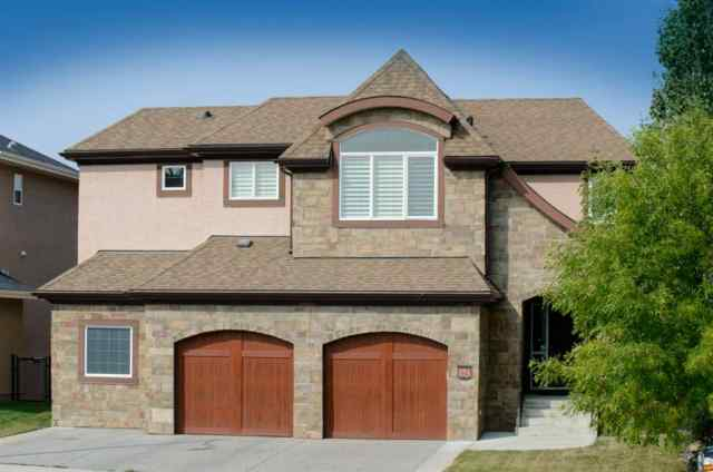 McKenzie Towne real estate 173 ELGIN ESTATES Park SE in McKenzie Towne Calgary