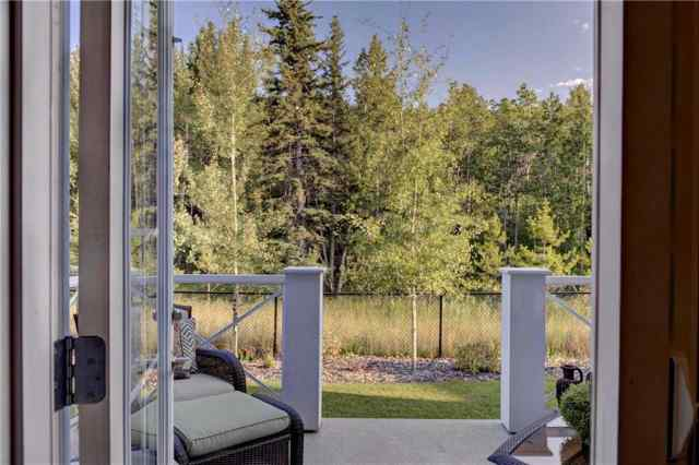 River Song real estate 35 RIVIERA Way in River Song Cochrane