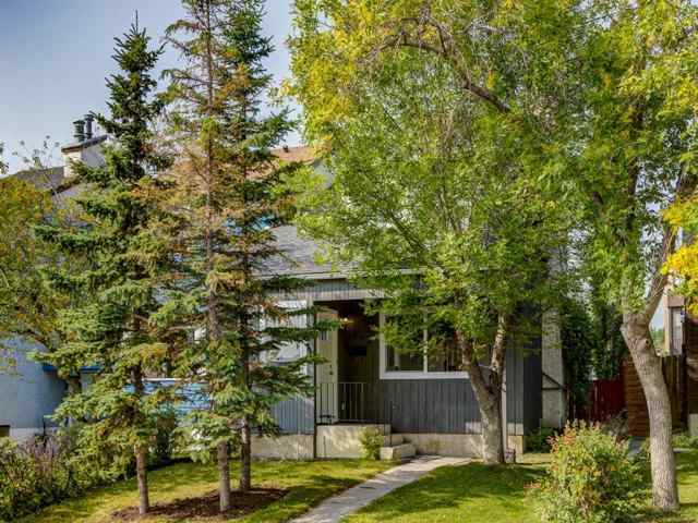 394 TEMPLESIDE Circle NE in Temple Calgary MLS® #A1035164