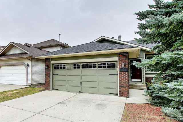 Shawnessy real estate 4 SHAWBROOKE Circle SW in Shawnessy Calgary
