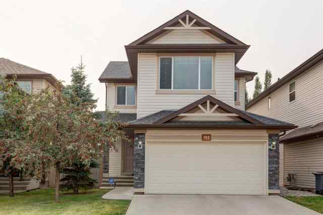Evergreen real estate 195 EVEROAK Green SW in Evergreen Calgary