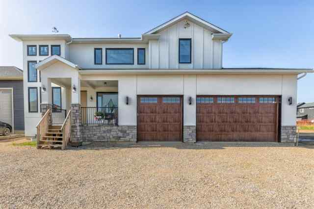Beacon Hill real estate 128 Beaverlodge  Close in Beacon Hill Fort McMurray