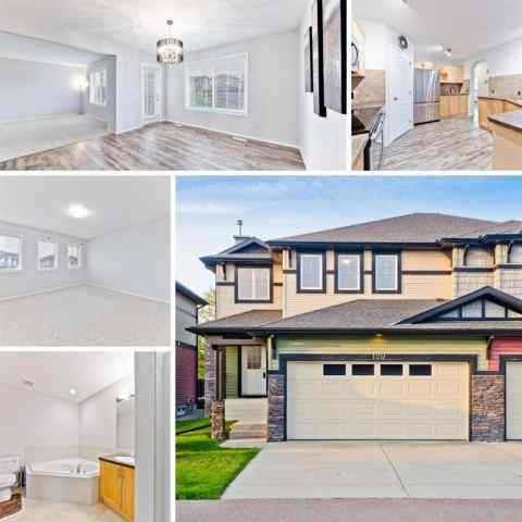 NONE real estate 120 Springmere Grove in NONE Chestermere
