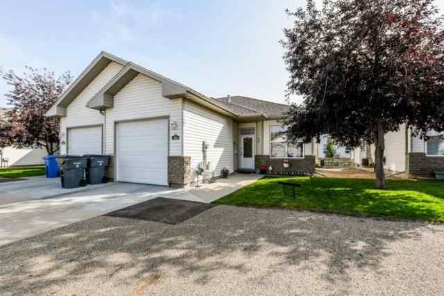 224 Washington Way SE in River Flats Medicine Hat MLS® #A1035473