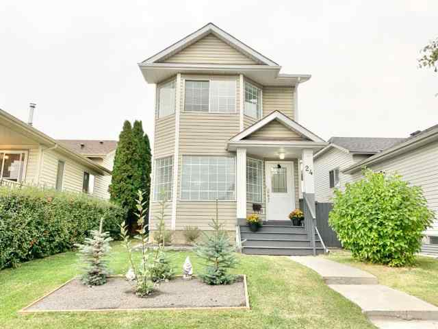 24 RIVERCREST Close SE in  Calgary MLS® #A1035523