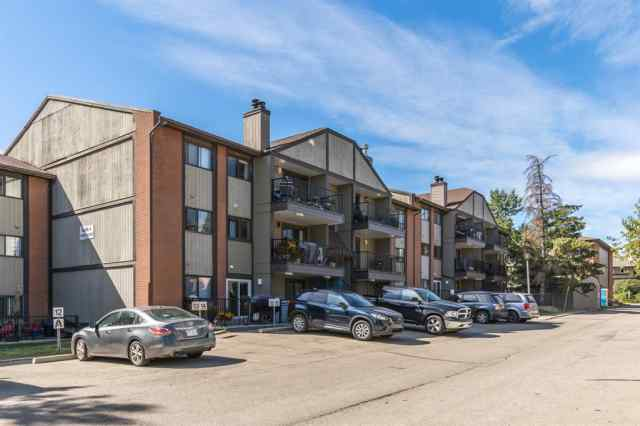 13045 6 Street SW in Canyon Meadows Calgary MLS® #A1035534