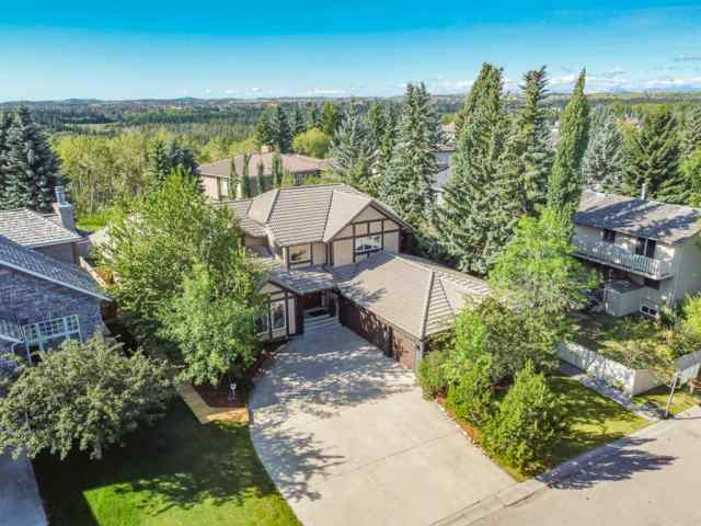 80 Wood Willow Close SW in Woodlands Calgary MLS® #A1035558