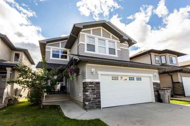 Riverstone real estate 8817 89 Avenue in Riverstone Grande Prairie