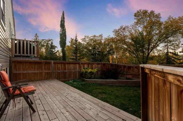 9, 8544 48 Avenue NW in Bowness Calgary MLS® #A1035607