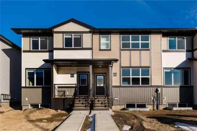 Legacy Ridge / Hardievill real estate 361 Mildred Dobbs Boulevard N in Legacy Ridge / Hardievill Lethbridge