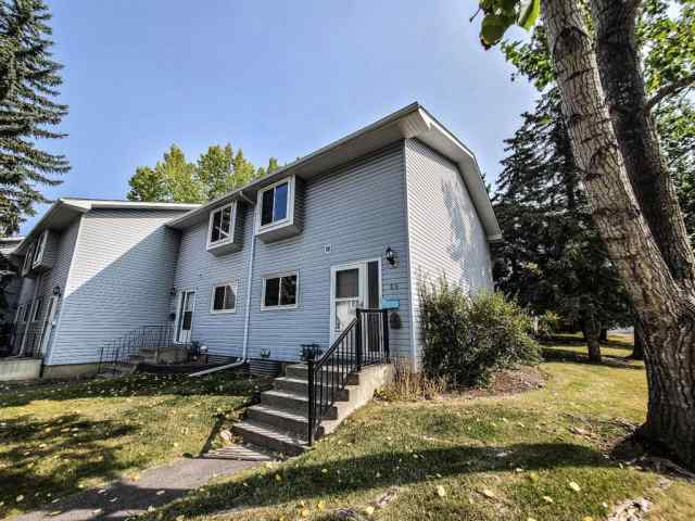 59, 4810 40 Avenue SW in  Calgary MLS® #A1035681