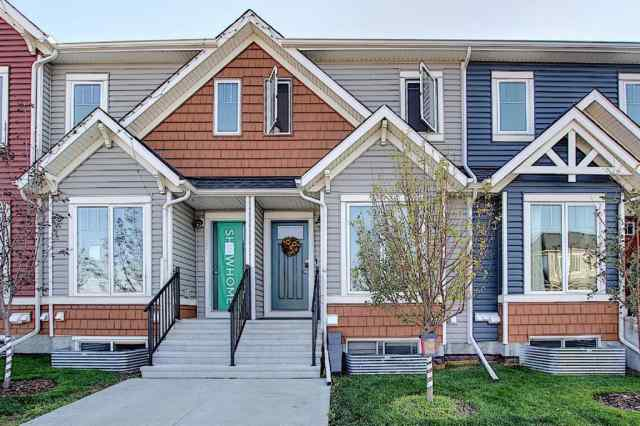 1624, 7451 Falconridge Boulevard NE in  Calgary MLS® #A1035713