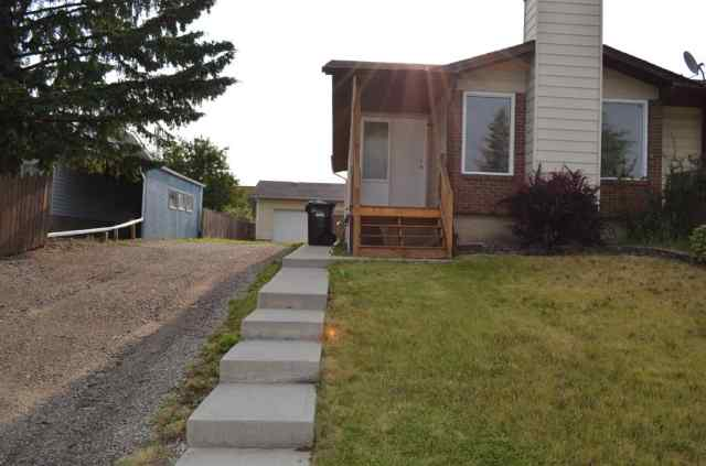4 FONDA Mews SE in  Calgary MLS® #A1035775