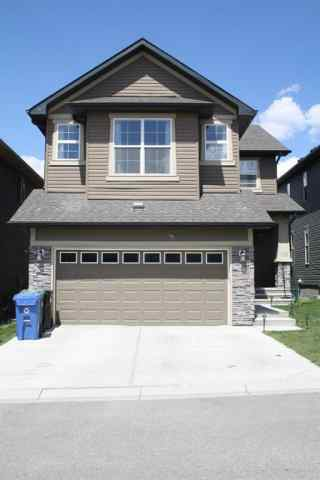 Evanston real estate 189 Evansridge Close NW in Evanston Calgary