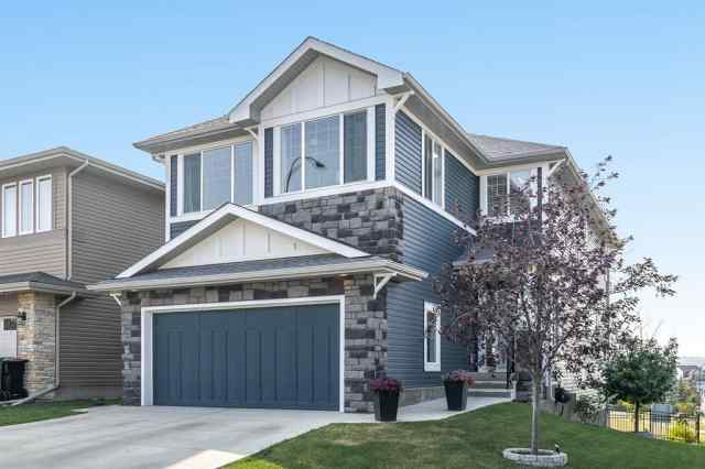 Evanston real estate 97 EVANSBOROUGH Way NW in Evanston Calgary