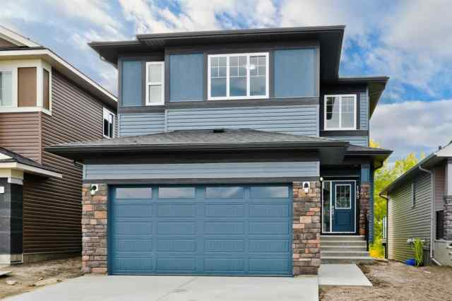 189 WALGROVE Terrace SE in  Calgary MLS® #A1035919