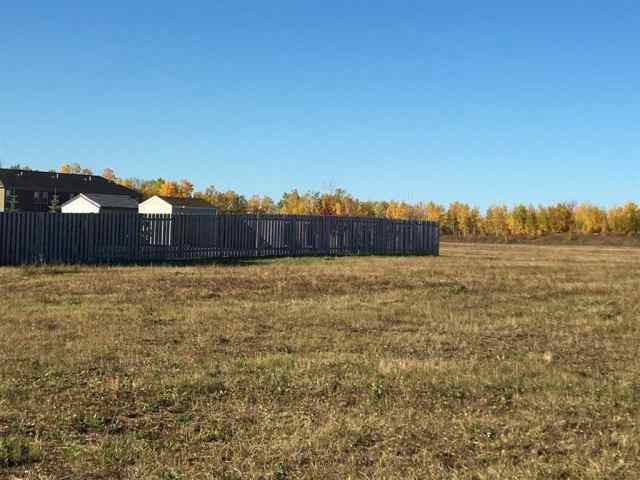 5603 ASPEN LANE   in NONE Athabasca MLS® #A1035921