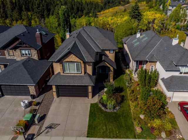 95 VALLEY CREST Rise NW in Valley Ridge Calgary MLS® #A1035933