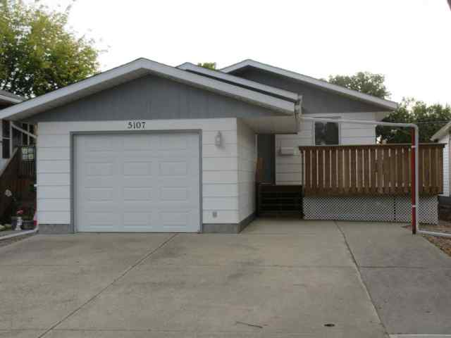 NONE real estate 5107 53 Street in NONE Taber